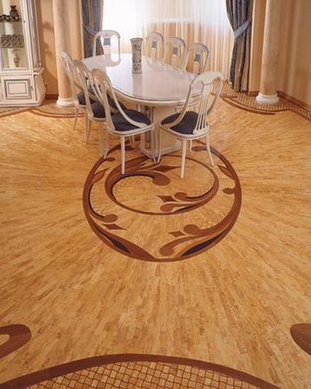 In The Spotlight 2003 Floor Of The Year Winners Wood Floor