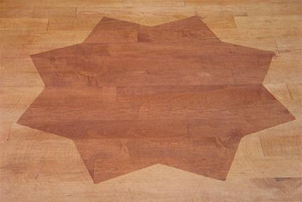 Get A Handle On Wood Floor Staining Strategies Wood Floor Business