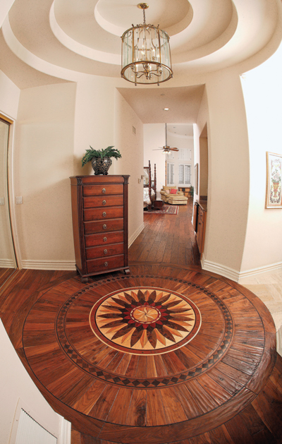 200+ wood floor of the year photos since '99; 2016 voting ends