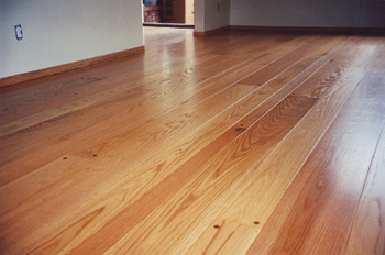 Tips For Top Nailed 5 16 Inch Floors Wood Floor Business