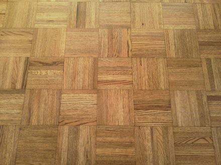 Square Wood Flooring WB Designs - Square Wood Flooring WB Designs