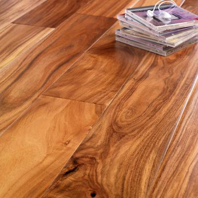 acacia-natural-wood-floor.jpg
