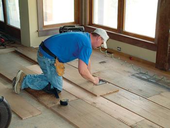wide image lumber mlc company mountain floors plank flooring reclaimed custom hardwood footer