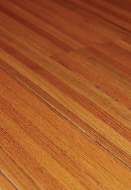 Installing Bay Areas Toothpick Floors Was Like Pulling Teeth