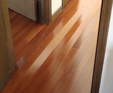Assigning Blame How Wood Floor Inspectors Can Get It Wrong Wood