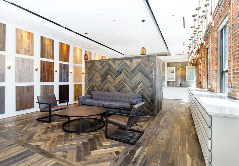 Metropolitan hardwood floors denver gurus floor for Hardwood floors denver