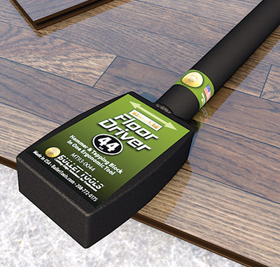 2017 Tools And Supplies Product Focus Wood Floor Business Magazine
