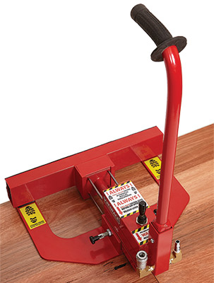 8 Tools That Will Make You Say What The Wood Floor Business