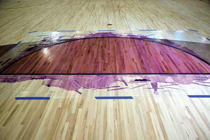 Todays Wood Flooring Stains What You Need To Know Wood Floor
