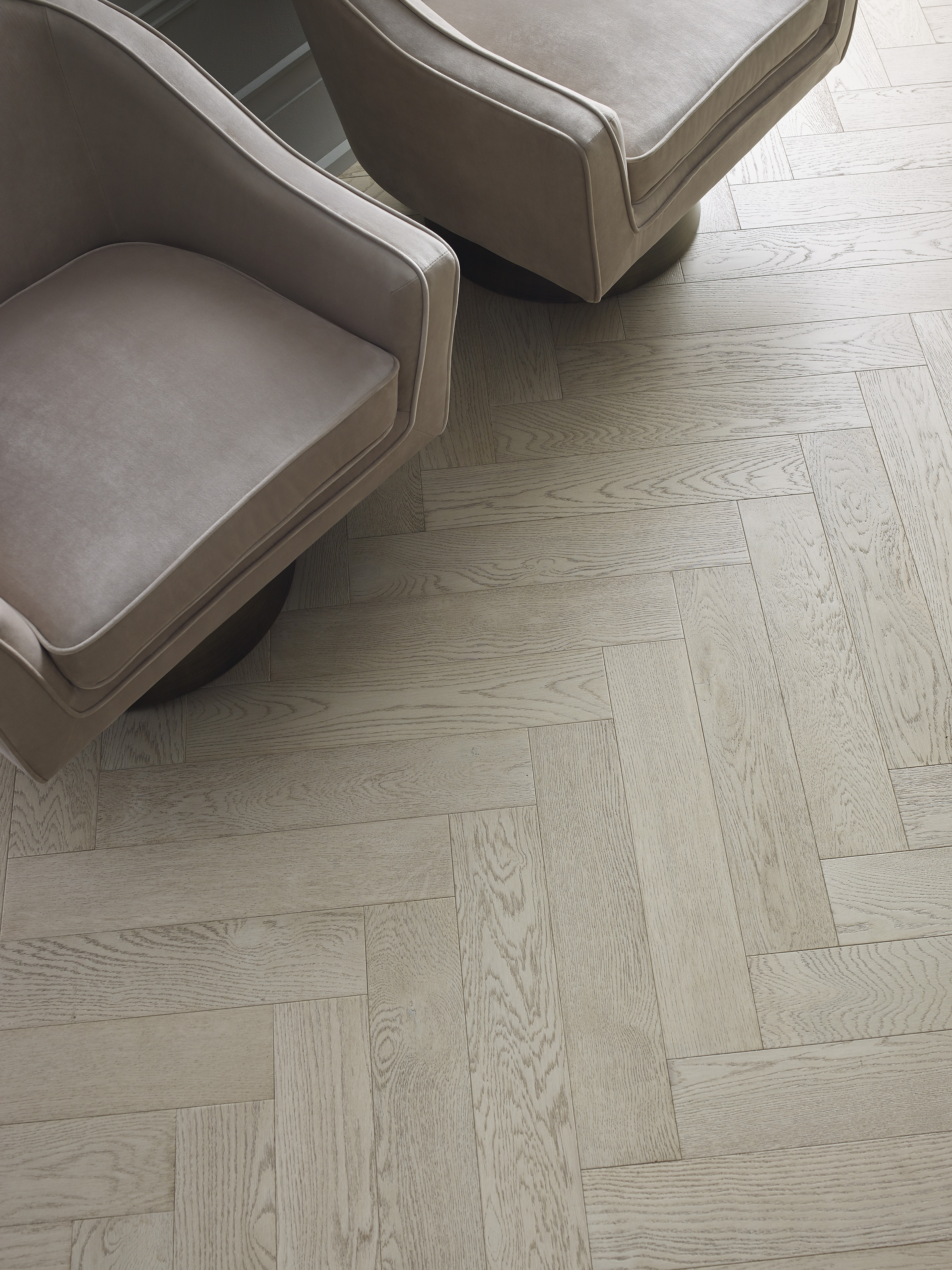 Shaw Floors (Dalton