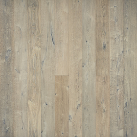 New Products Wood Floor Business Magazine
