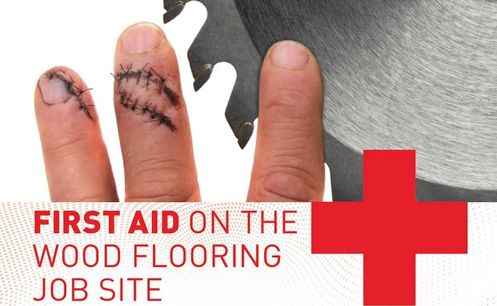 First Aid Opener 1219 Med2