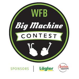 10 13 Big Machine Deadline