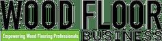 Wood Floor Business